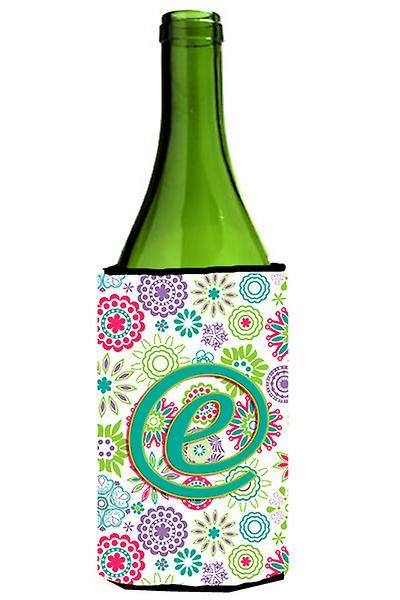 dryck på e