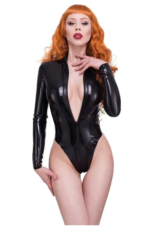 Deanna russo hot