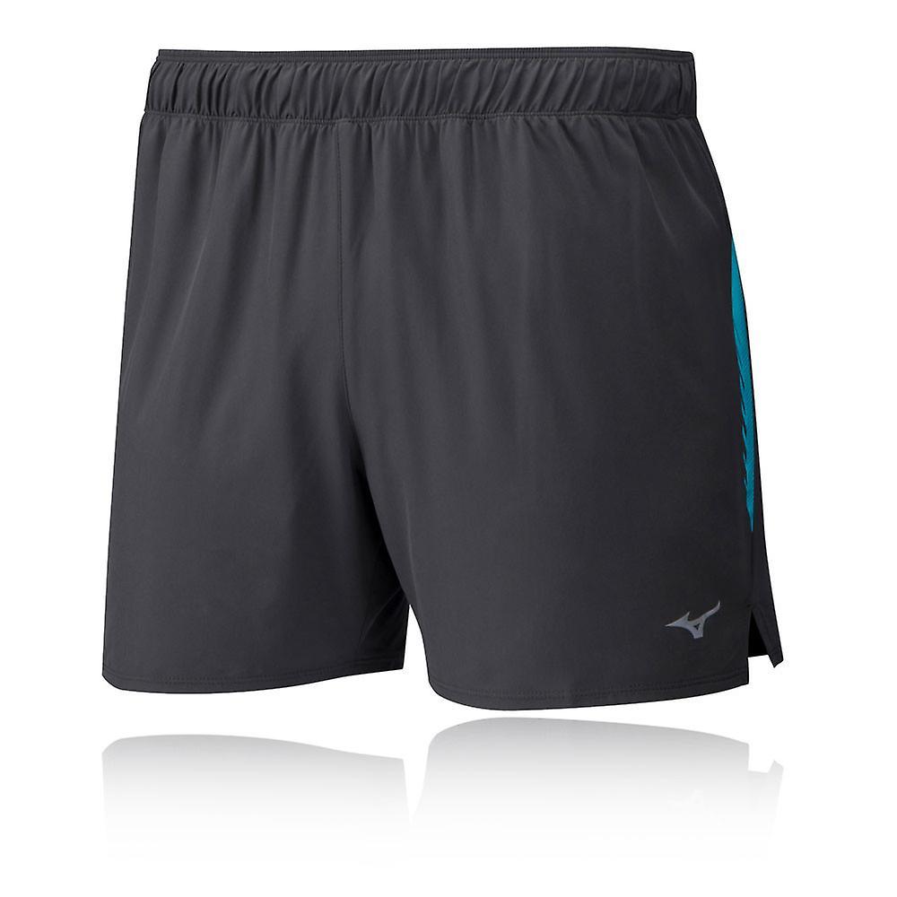 Mizuno Alpha 5 5 Shorts - SS19