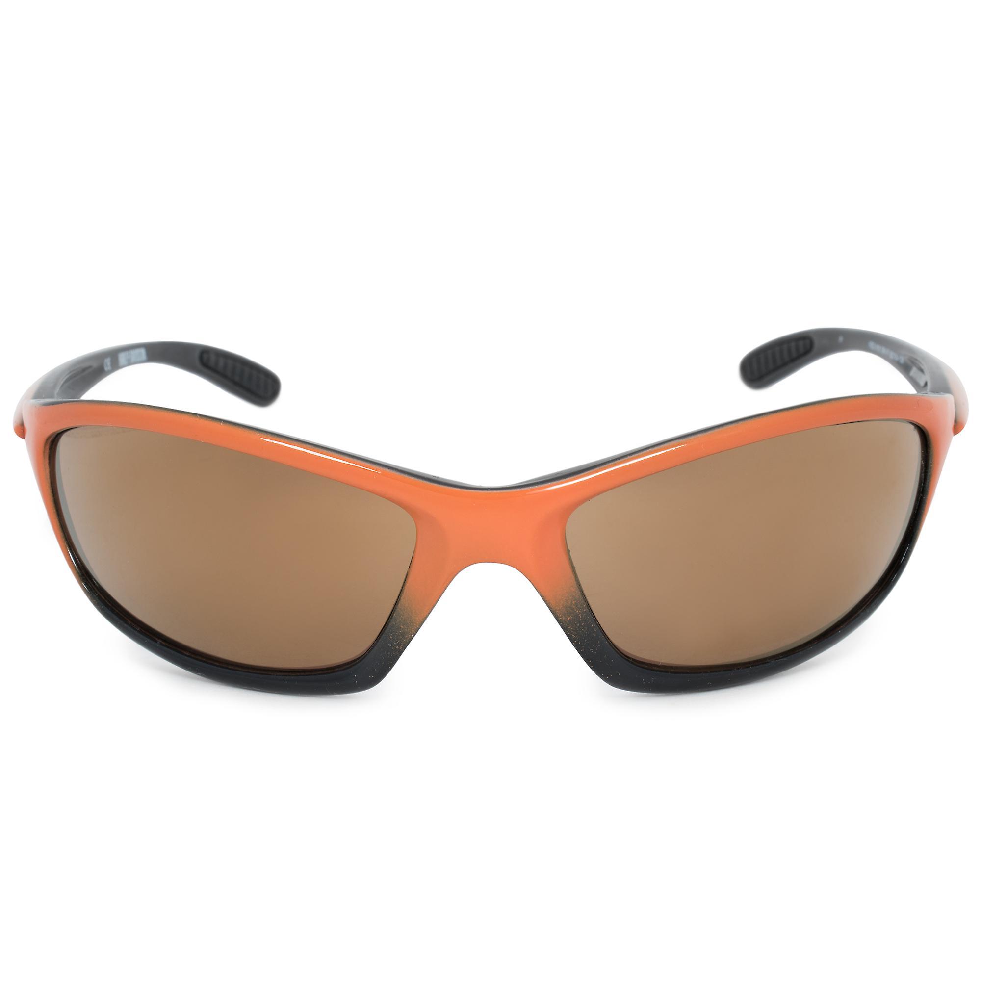 dc7038dbc984c Harley Davidson Rectangle lunettes de soleil HDS0616 ou 1F 62