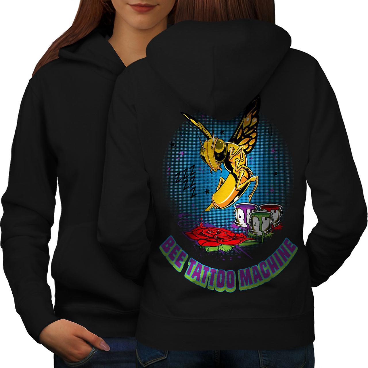 Aquaman Film Aquaman Portrait Frauen Premium T-Shirt von Spreadshirt®