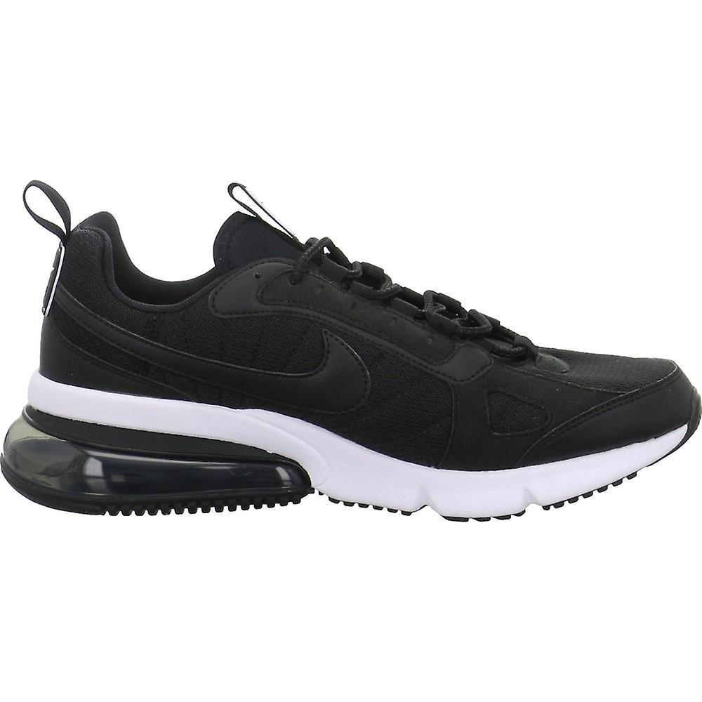 72c0aac138b Nike Air Max 270 Futura AO1569001 mannen schoenen | Fruugo