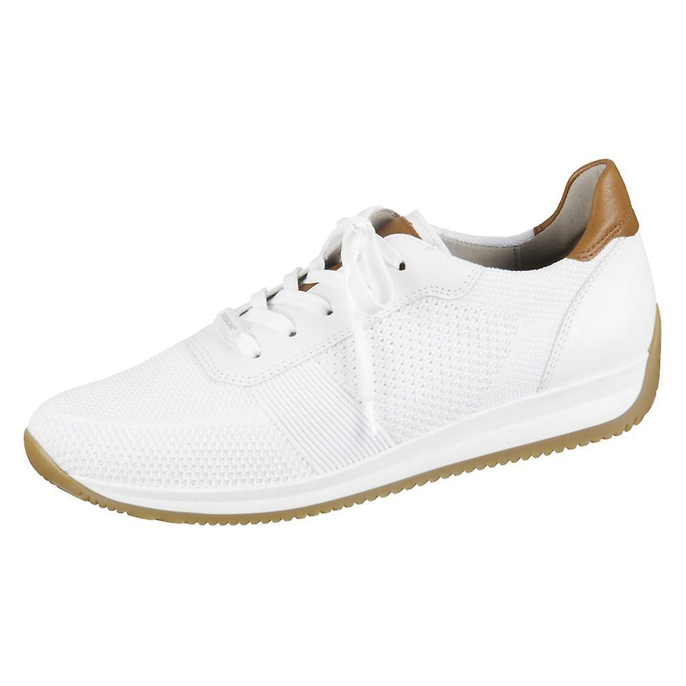 Ara Lisboa FUSION4 113600119 men shoes
