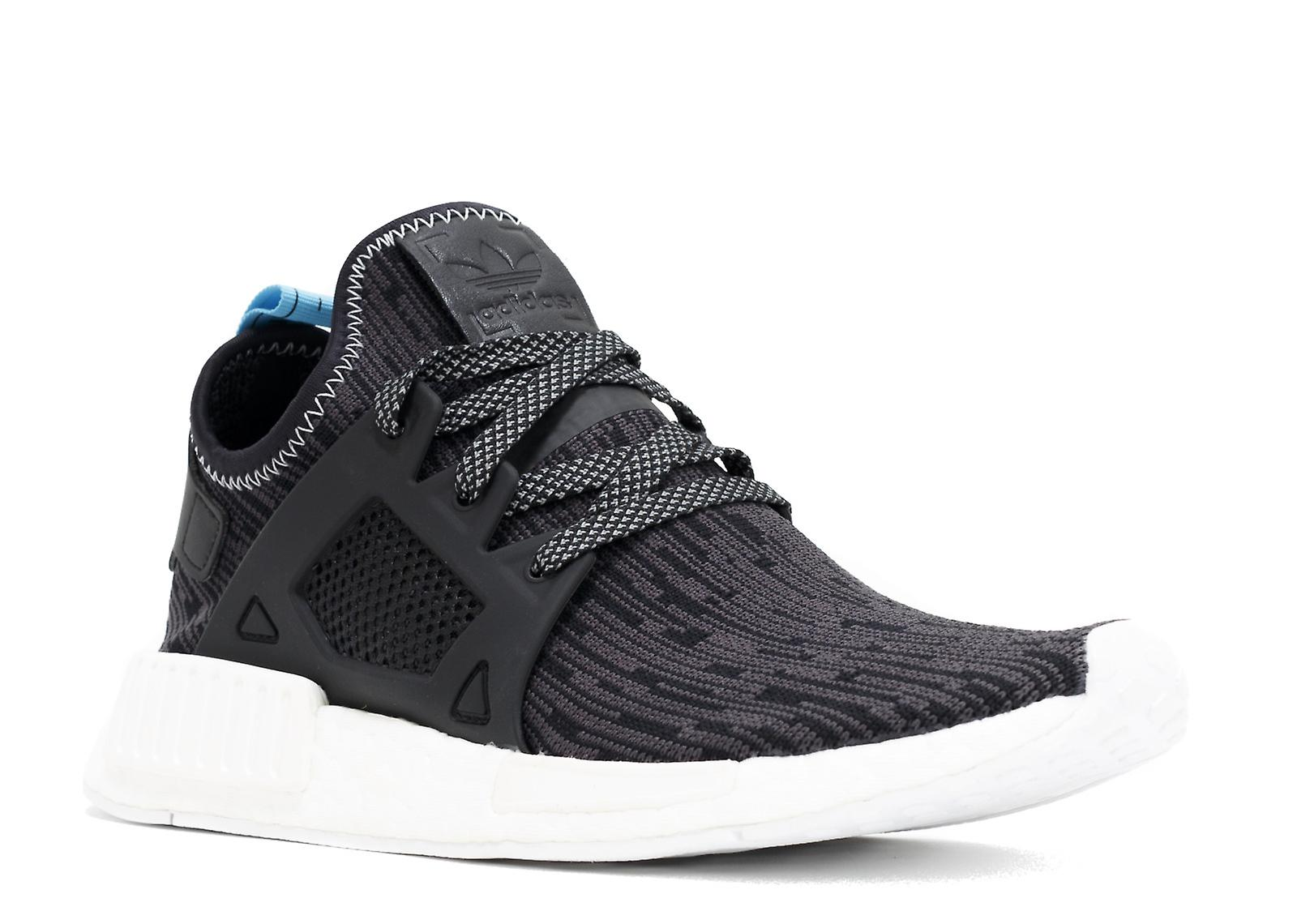 innovative design 52e2f 97fab Nmd Xr1 Pk - S32215 - Shoes
