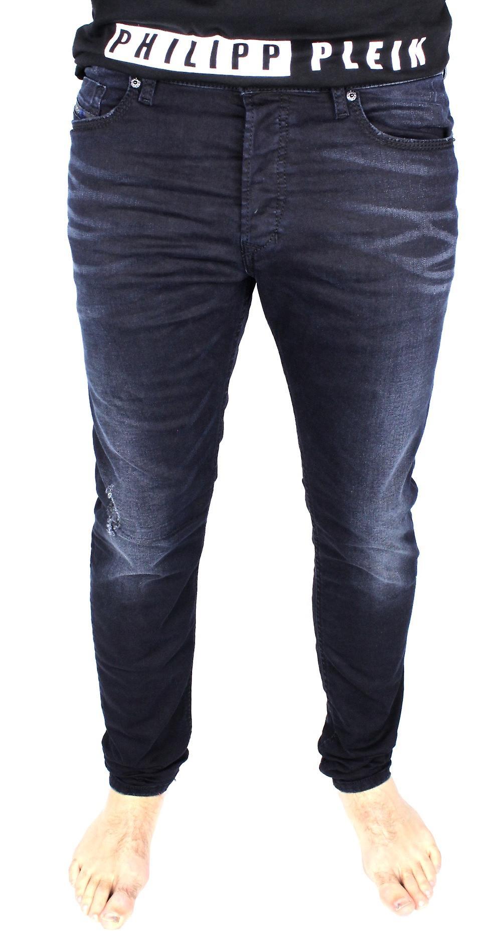 heiß-verkaufender Beamter Kaufen Suche nach Beamten Diesel Jeans Tepphar 0679R 900