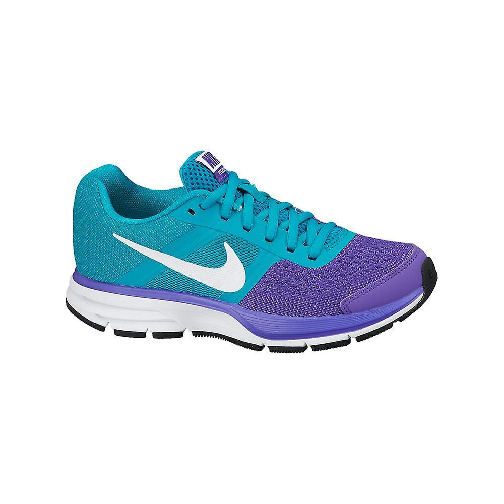on sale f3609 deceb Nike Air Pegasus 30 GS 599700501 universal all year kids shoes