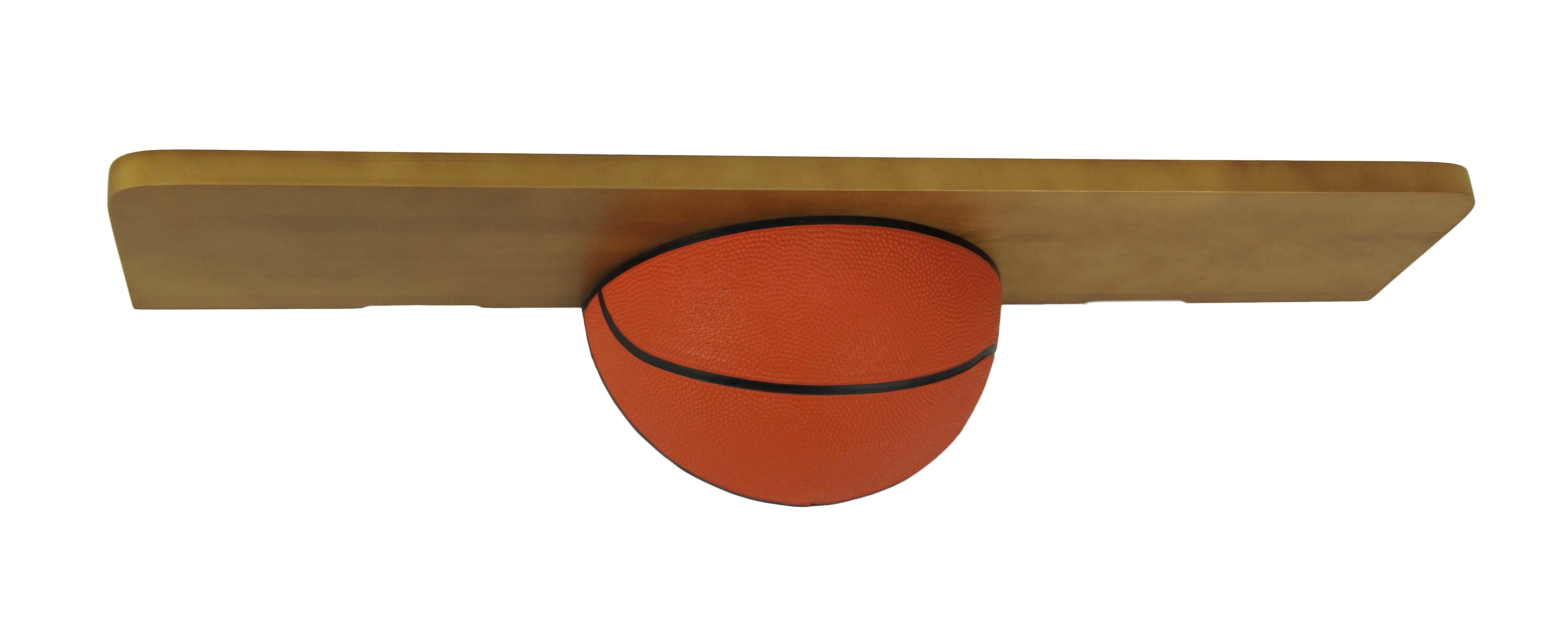 Converse Basketball: Hjem til bøjler  