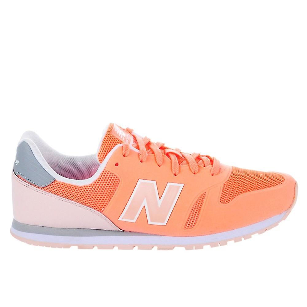 on sale 0c5a0 547e3 New Balance 373 KD373CRY universal all year kids shoes