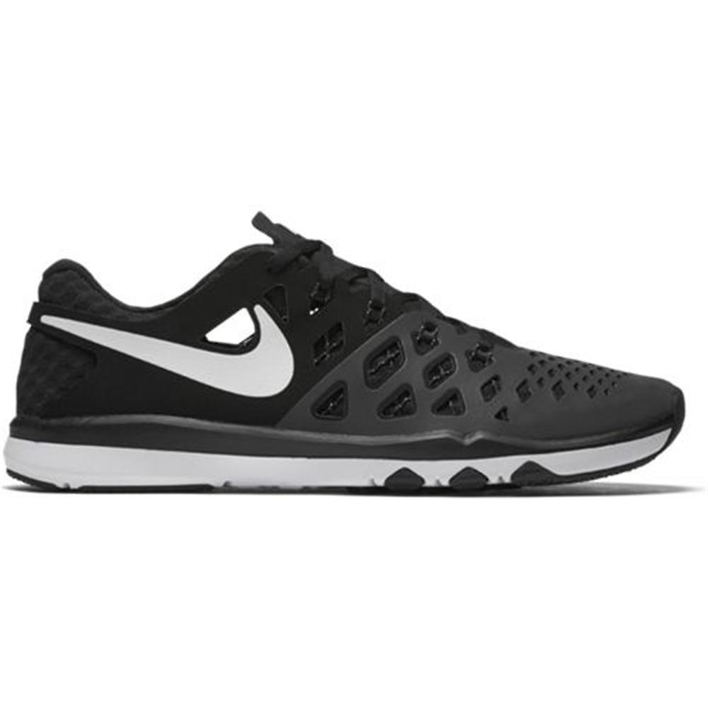 brand new 0ae6e 84748 Nike Train Speed 4 843937010 universal men shoes