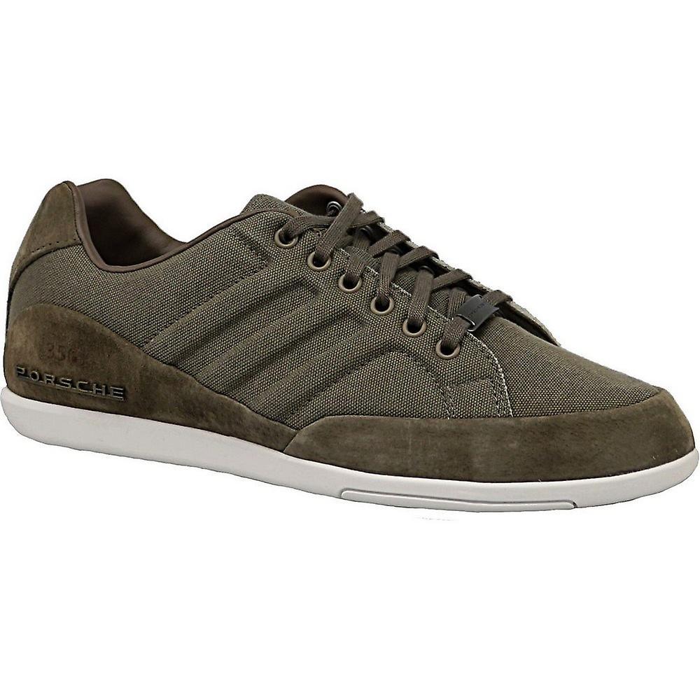 Adidas Porsche 356 12 S75412 universal alle Jahr Männer Schuhe