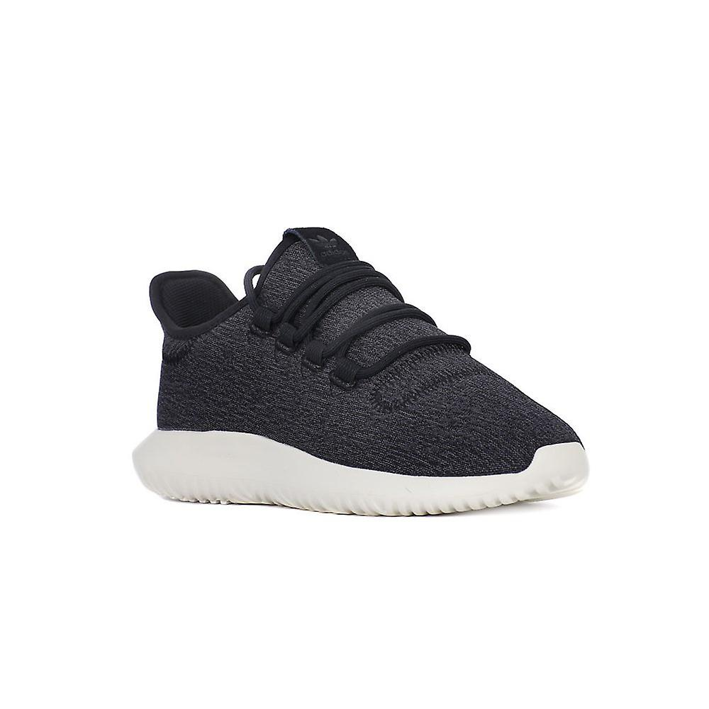 online store 35927 37e03 Adidas Tubular Shadow W CQ2460 universal all year women shoes