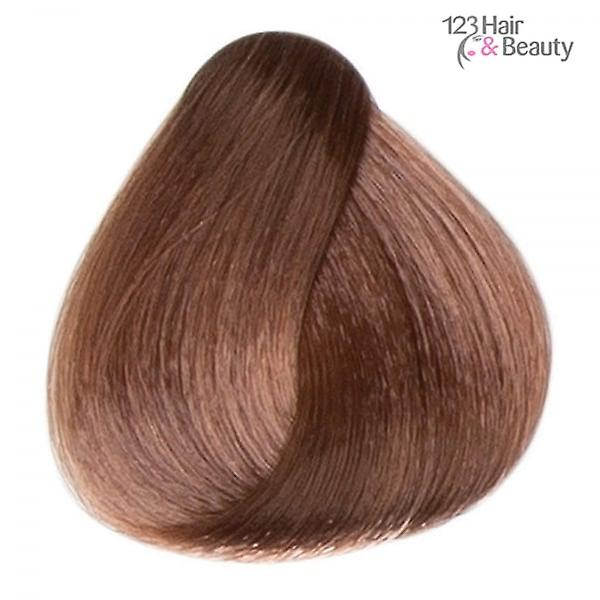 Ion Ion Permanent Hair Colour 912 Very Light Ash Iridescent