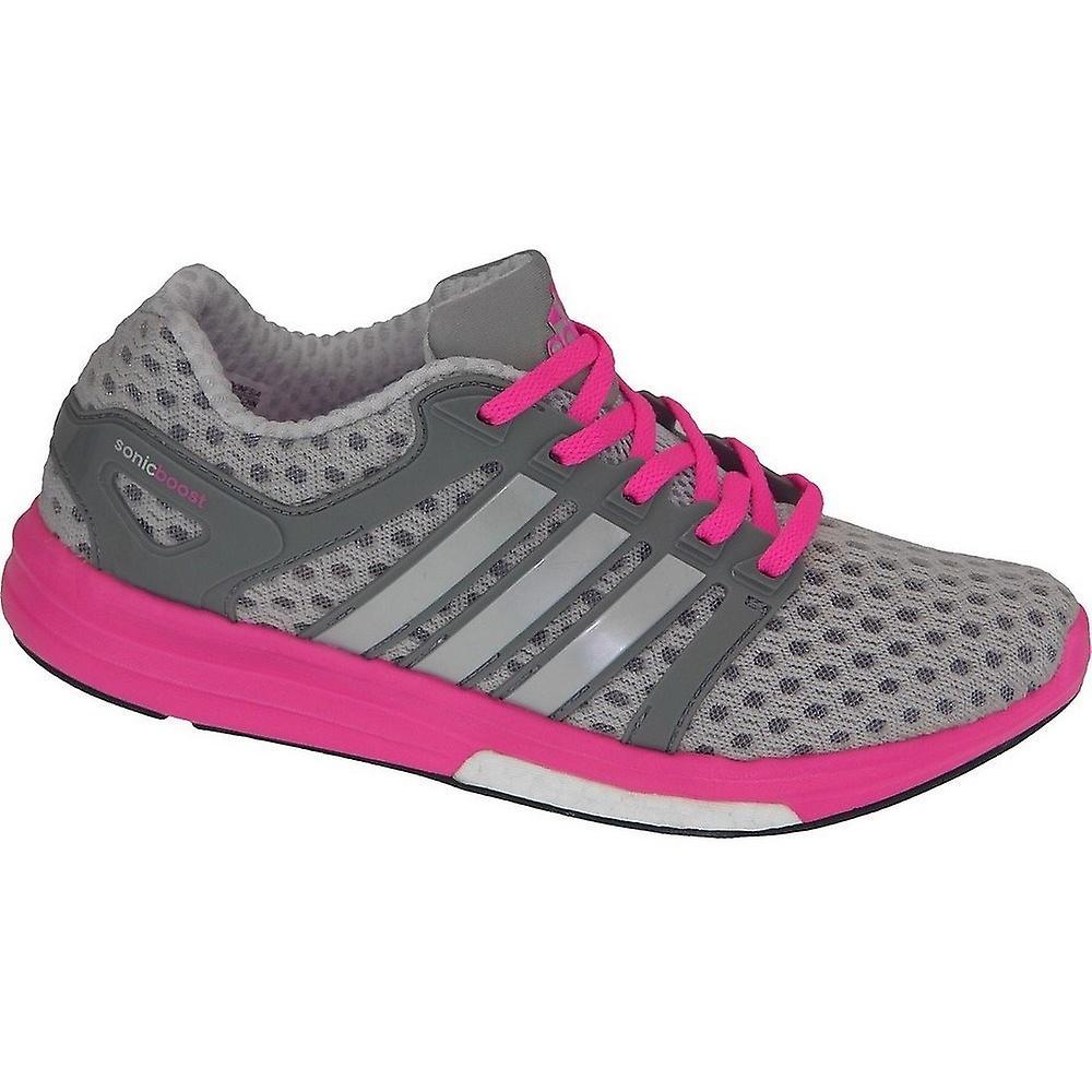 4cc877864 Adidas CC Sonic Boost W M29625 runing all year women shoes