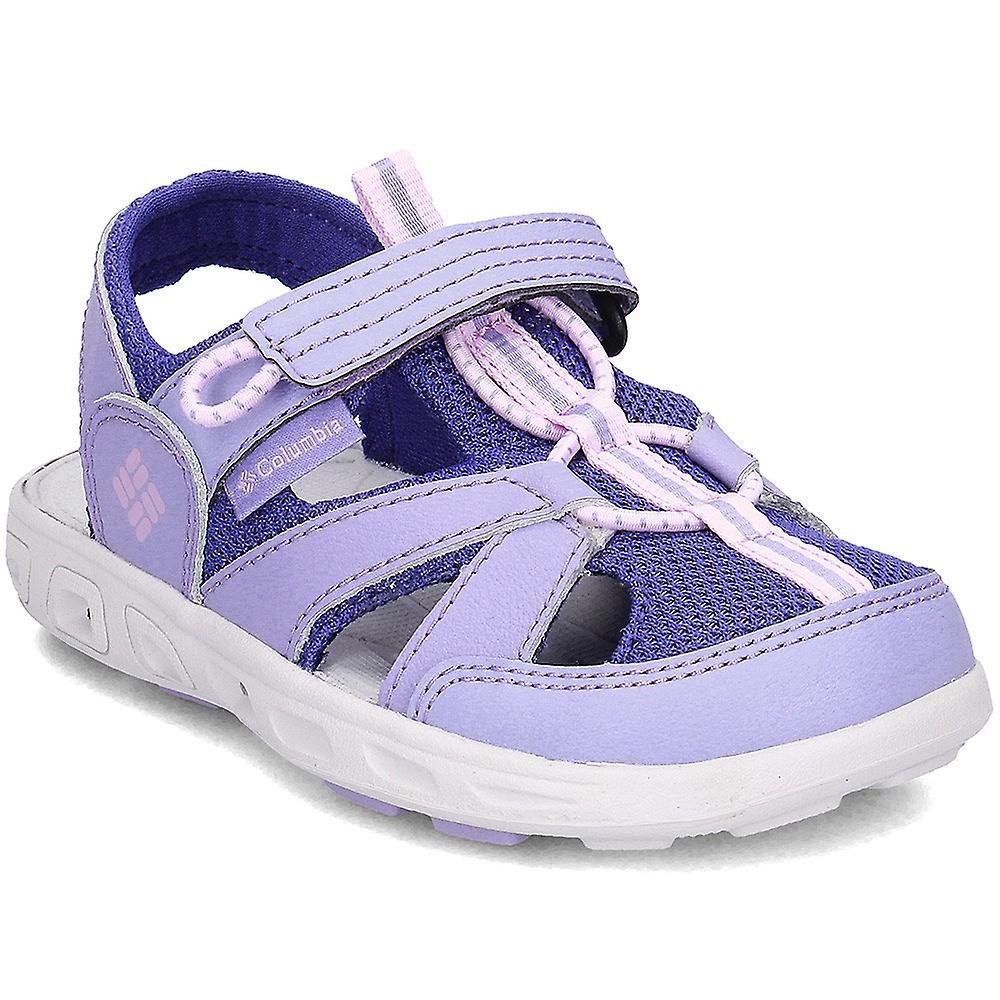 Columbia Techsun Wave Bc2082526 Universal Kids Shoes Fruugo