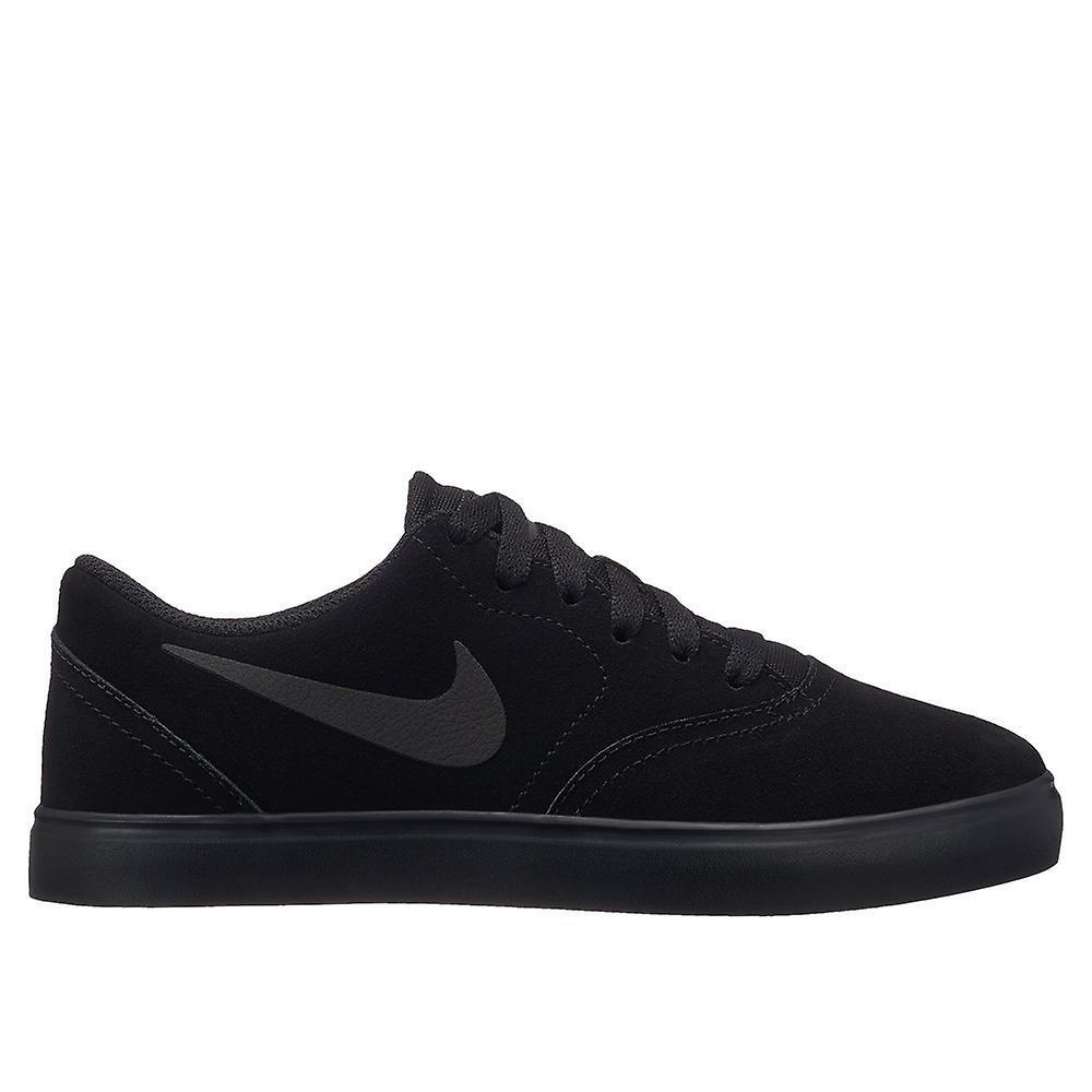 Schuhe AR0132001 Kinder SB Nike überprüfen Universal Wildleder ganzjährig ZOTwPkXuil