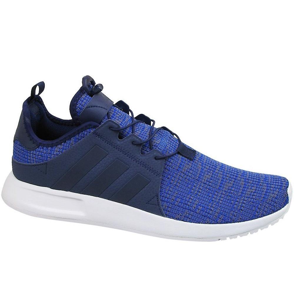 Adidas Xplr BB2900 universal all year men shoes