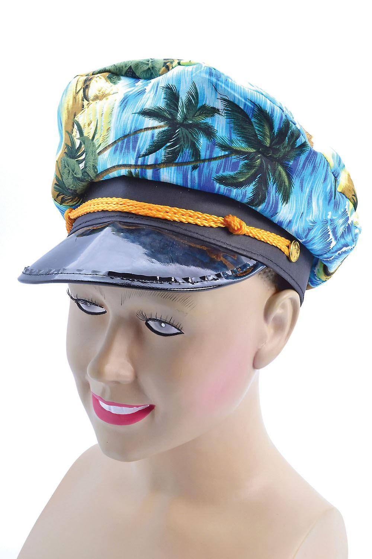 Cappello capitano ffa7dd8192c7