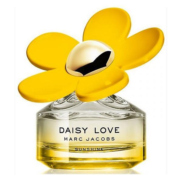 marc jacobs parfym daisy love