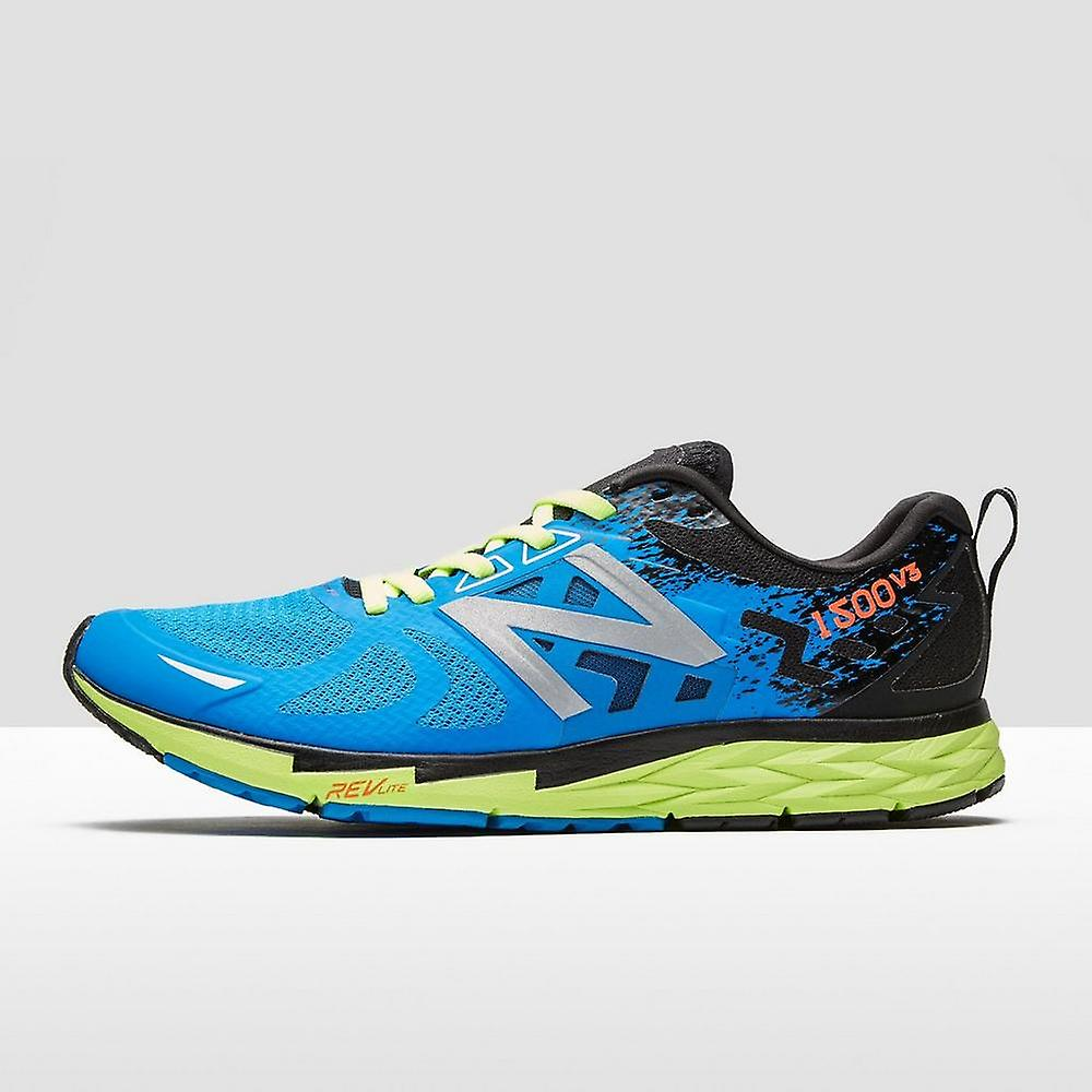 competitive price a090d a78f5 New Balance 1500v3 Men's Running Shoes