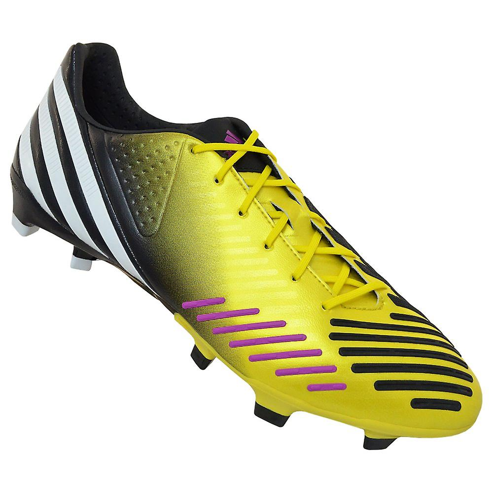 best service b991b c42a7 Adidas Predator LZ Trx FG G64888 football all year men shoes