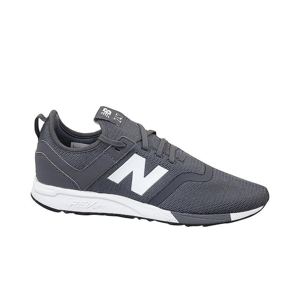 New Balance 247 MRL247D1 universal summer men shoes