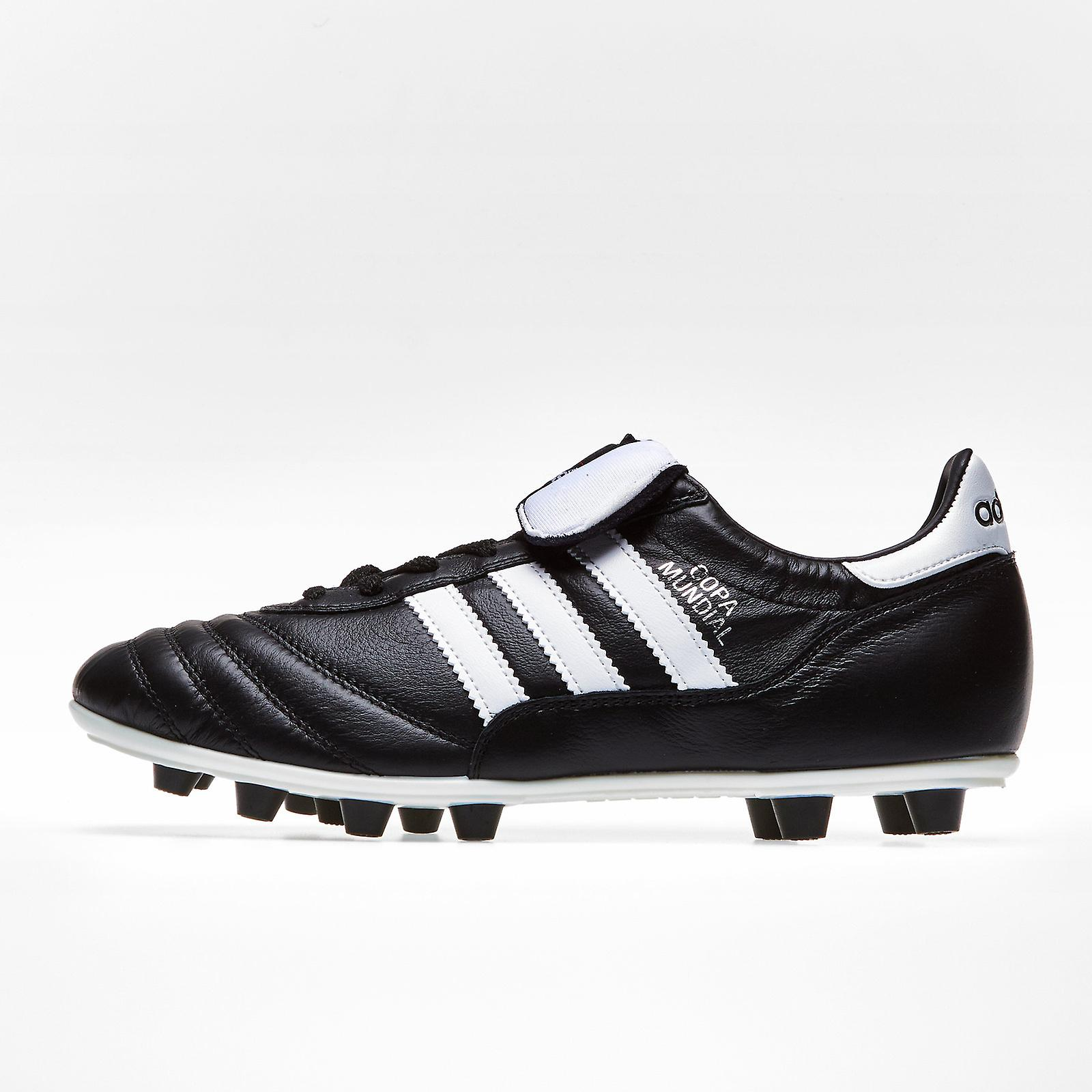 0a9e9c2d359 Buy 2 OFF ANY adidas copa mundial boots CASE AND GET 70% OFF!