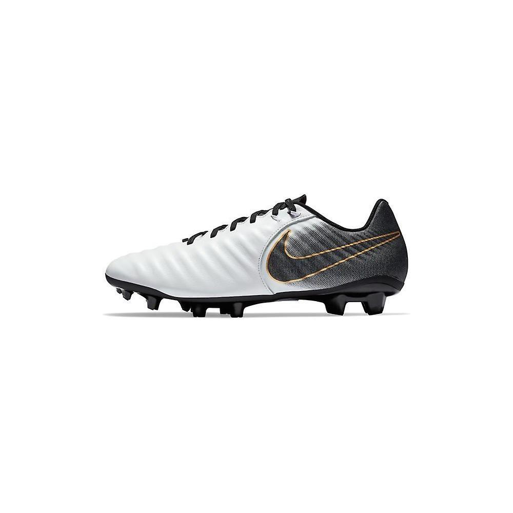 f41c24a71 Nike JR Tiempo Legend Vii Academy MG AO2291100 football all year kids shoes