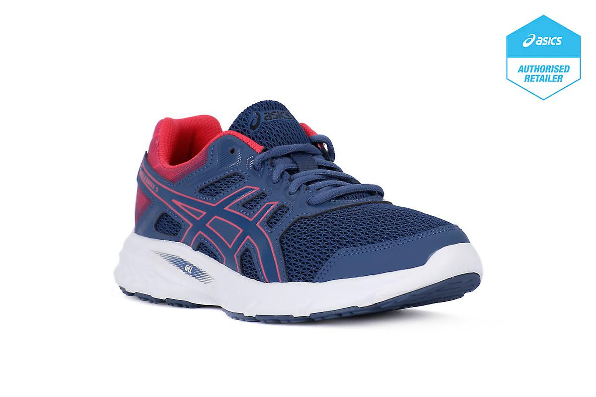 c6a11fb5d6 ASICS gel excite 5 w running shoes