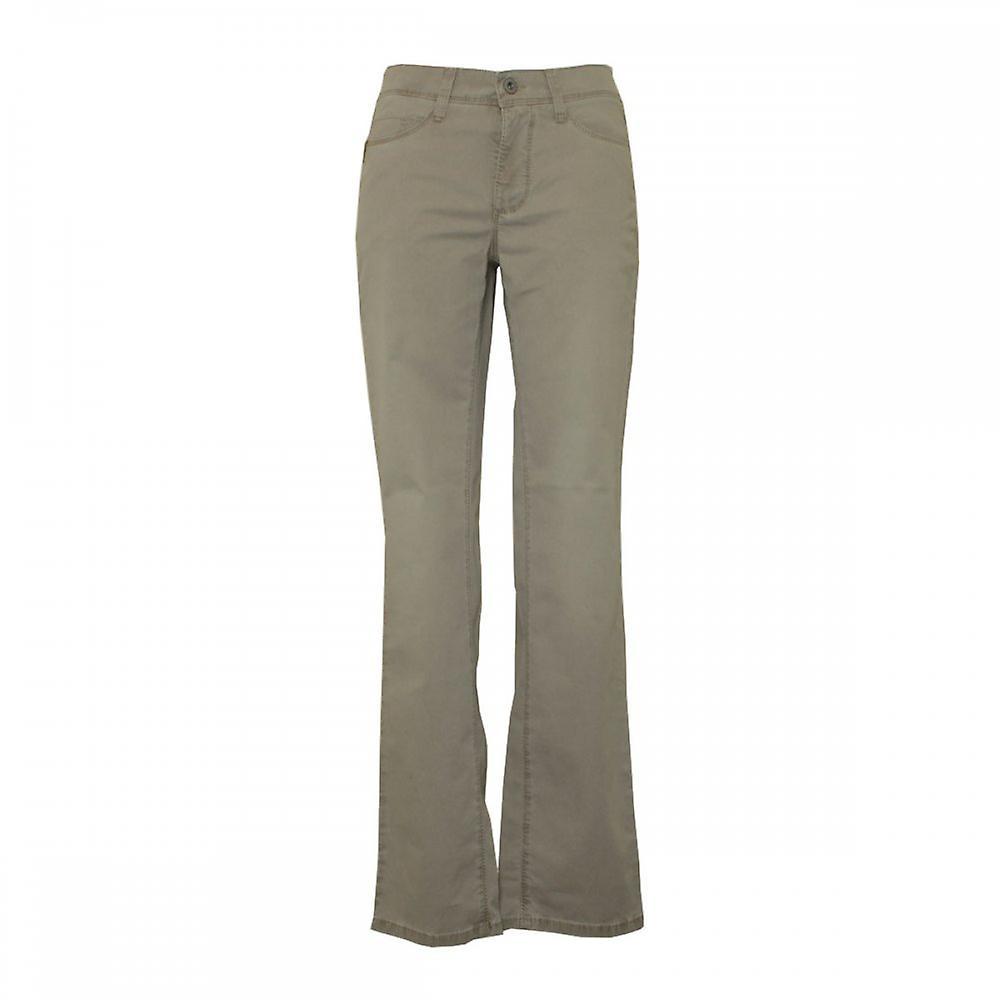 mac jeans återförsäljare