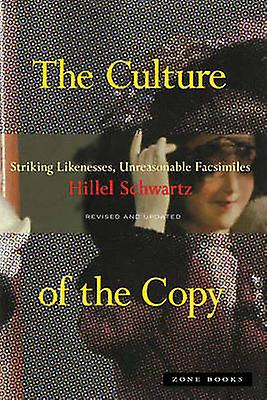 "hillel schwartzs story fat and happy essay How to be happy essay how to be happy essay critique in the article ""fat and happy"", hillel schwartz questions why society views fat people as pathetic and."