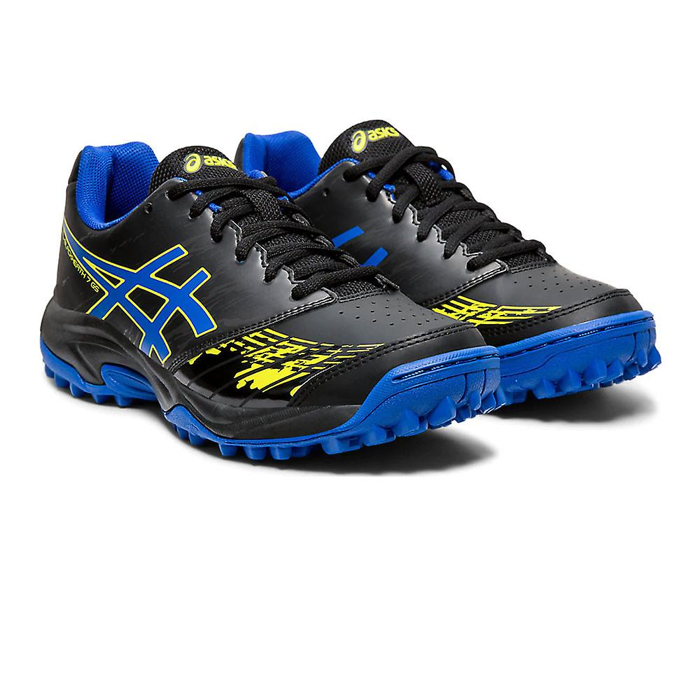 ASICS Gel Blackheath 7 GS Junior Hockeyschuhe SS20 | Fruugo