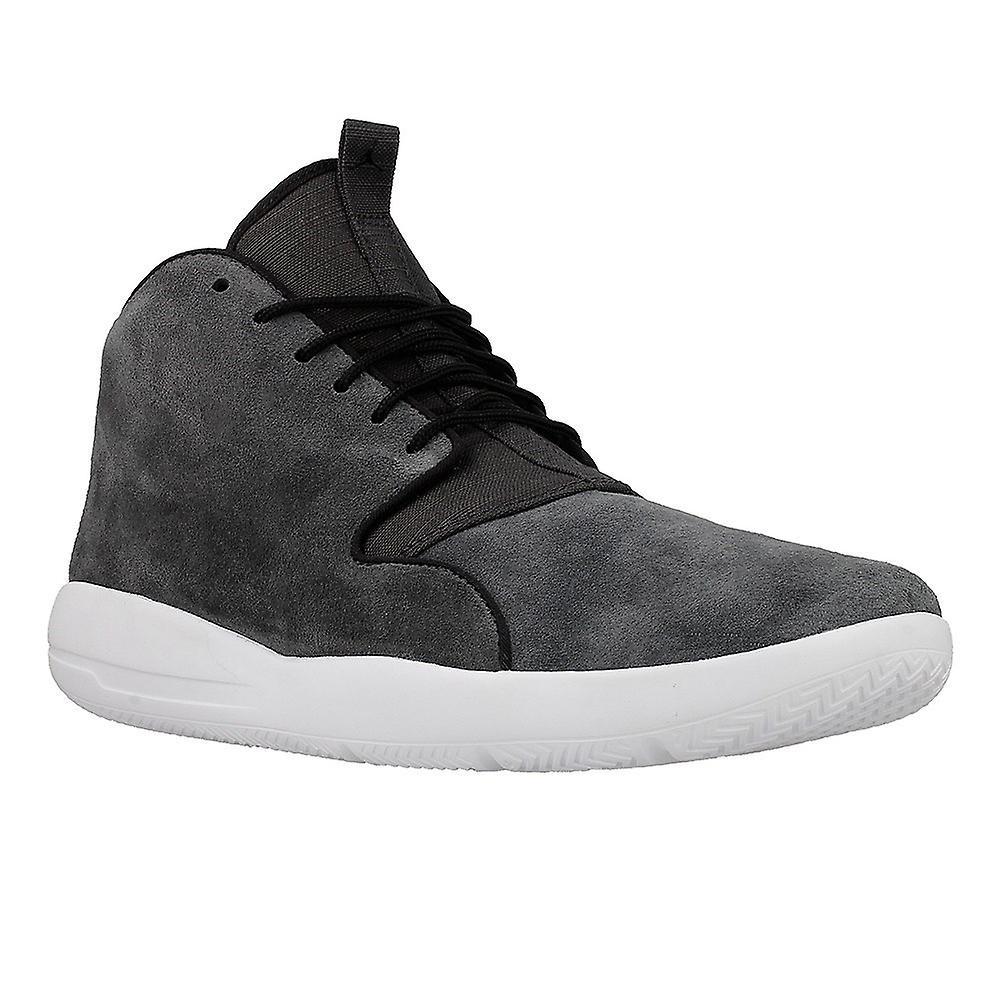 Nike Jordan Eclipse Chukka 881453002 universal all year men shoes