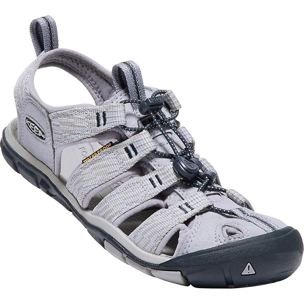 promo code bb7e4 b4ed4 Keen Clearwater Cnx 1018498 Frauen-Schuhe