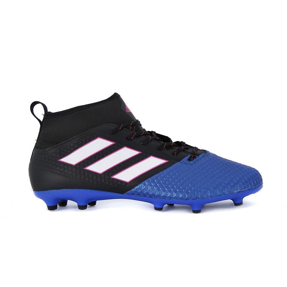 buy popular c2b86 835d9 Adidas Ace 173 Primemesh FG BA8505 football all year men shoes