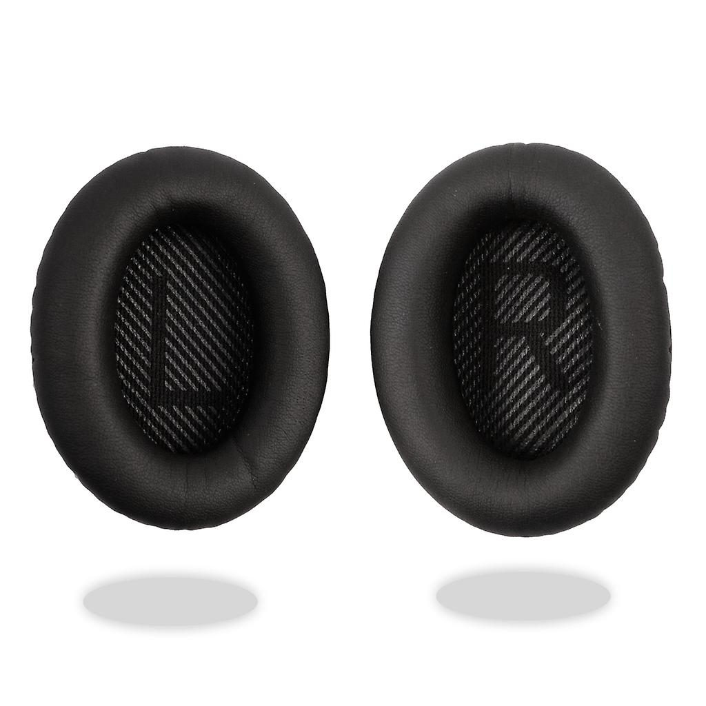 Reytid Remplacement Ear Pads Kit Pour Bose Quietcomfort 35 Qc35