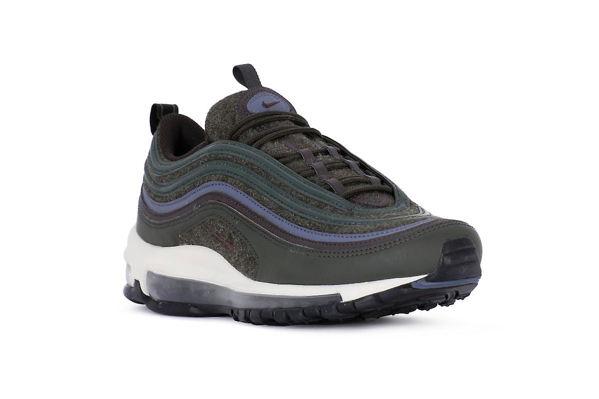 best authentic 5dbc0 17eb5 Premium fashion sneakers Nike air max 97