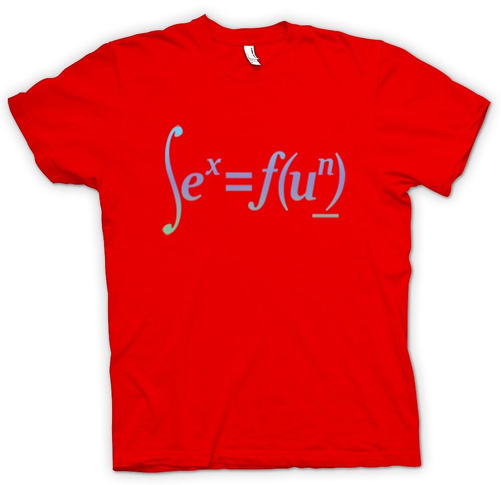 Erfreut Spaß Math Bilder Zeitgenössisch - Gemischte Übungen ...