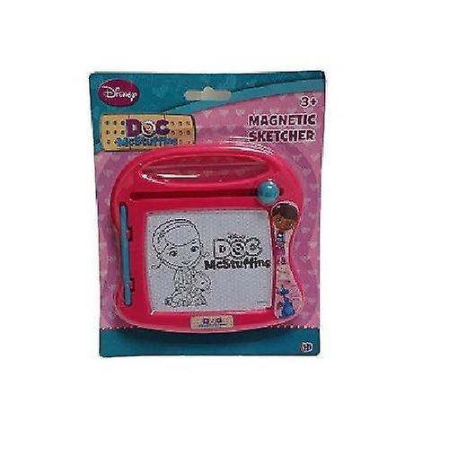 Name Stampers Lauren Rubber Stamps