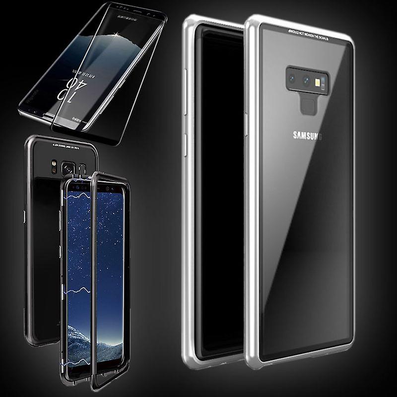 Samsung Galaxy S9 Plus Produktdetails