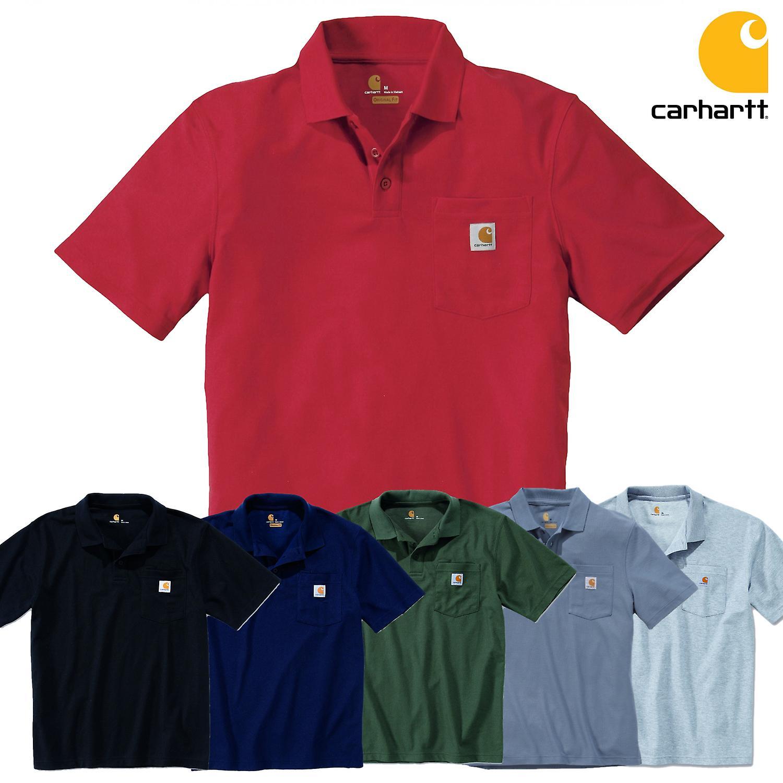 Camisa Polo Portugal Lançamento