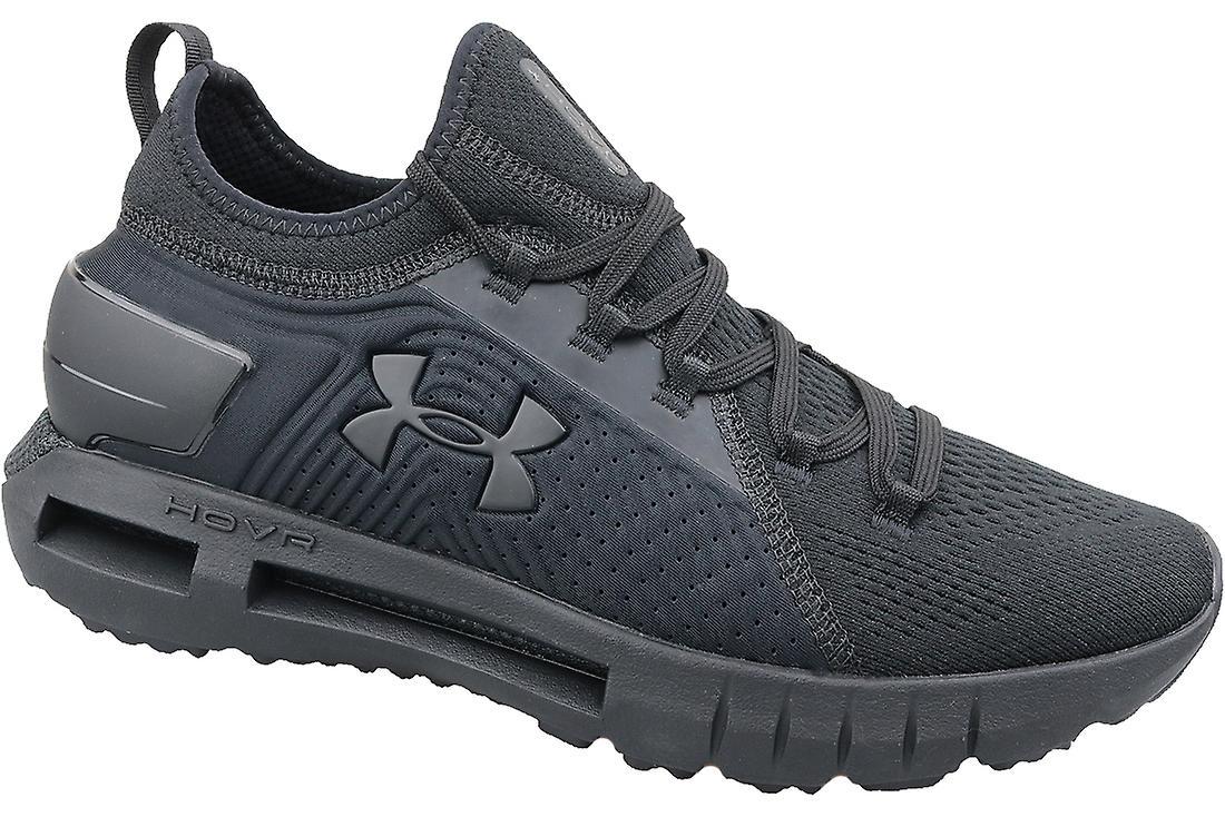 buy online 8f9bf 0978b Under Armour Hovr Phantom SE 3021587-002 Mens running shoes