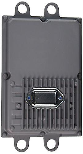 GB Remanufacturing 921-123 Diesel Fuel Injection Control Module