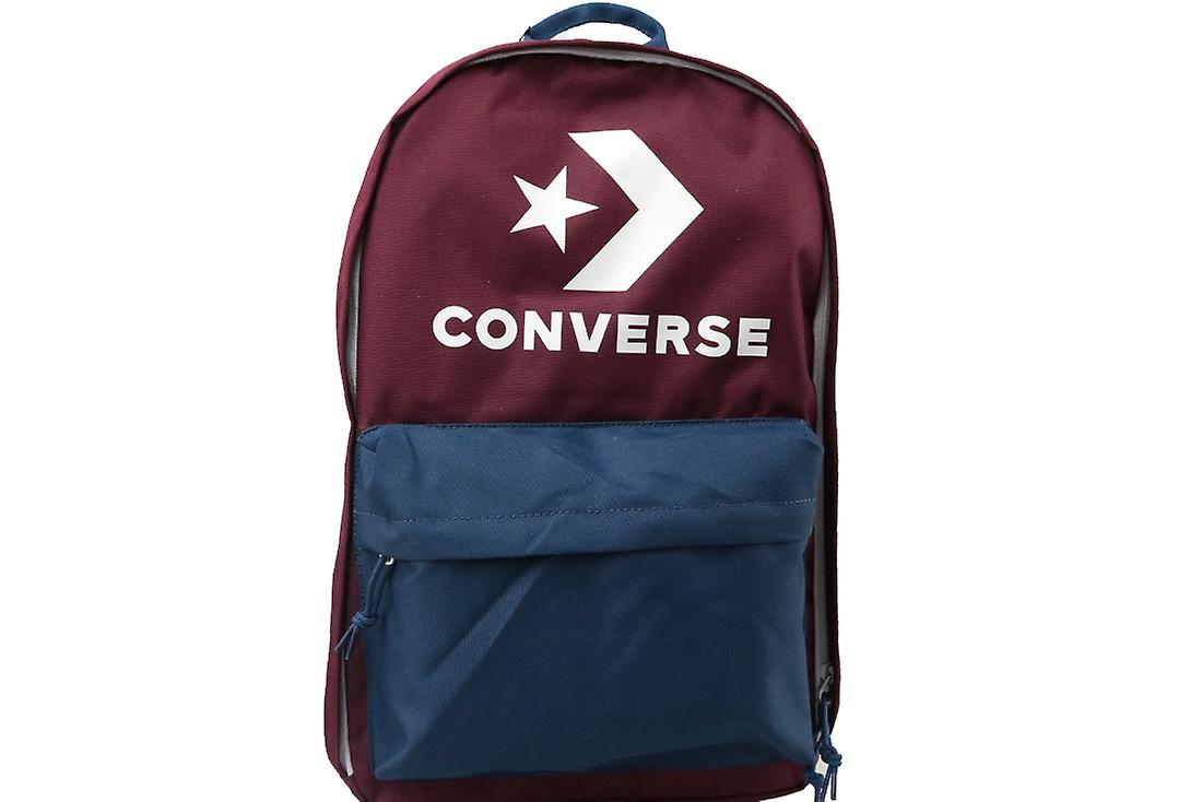 4577c244610 Converse EDC 22 Backpack 10007031-A05 Unisex backpack