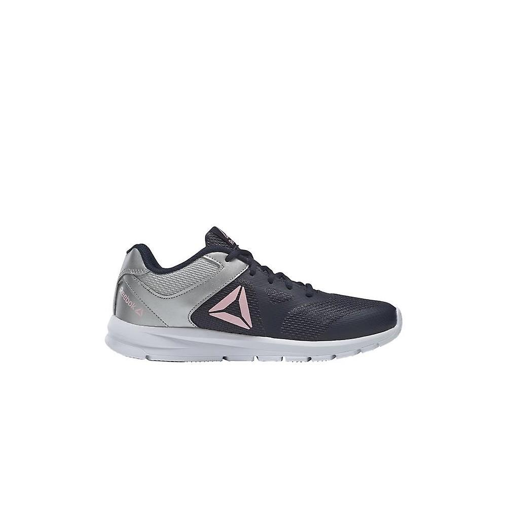 Reebok Rush Runner DV8695 runing barna sko