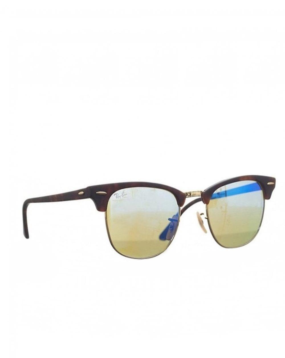 ray ban clubmaster sunglasses usa