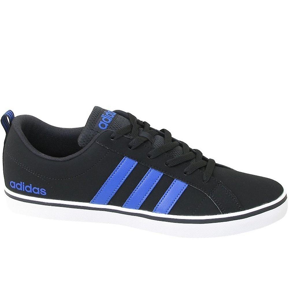 size 40 fd858 3afc0 Adidas Pace VS AW4591 universal all year men shoes