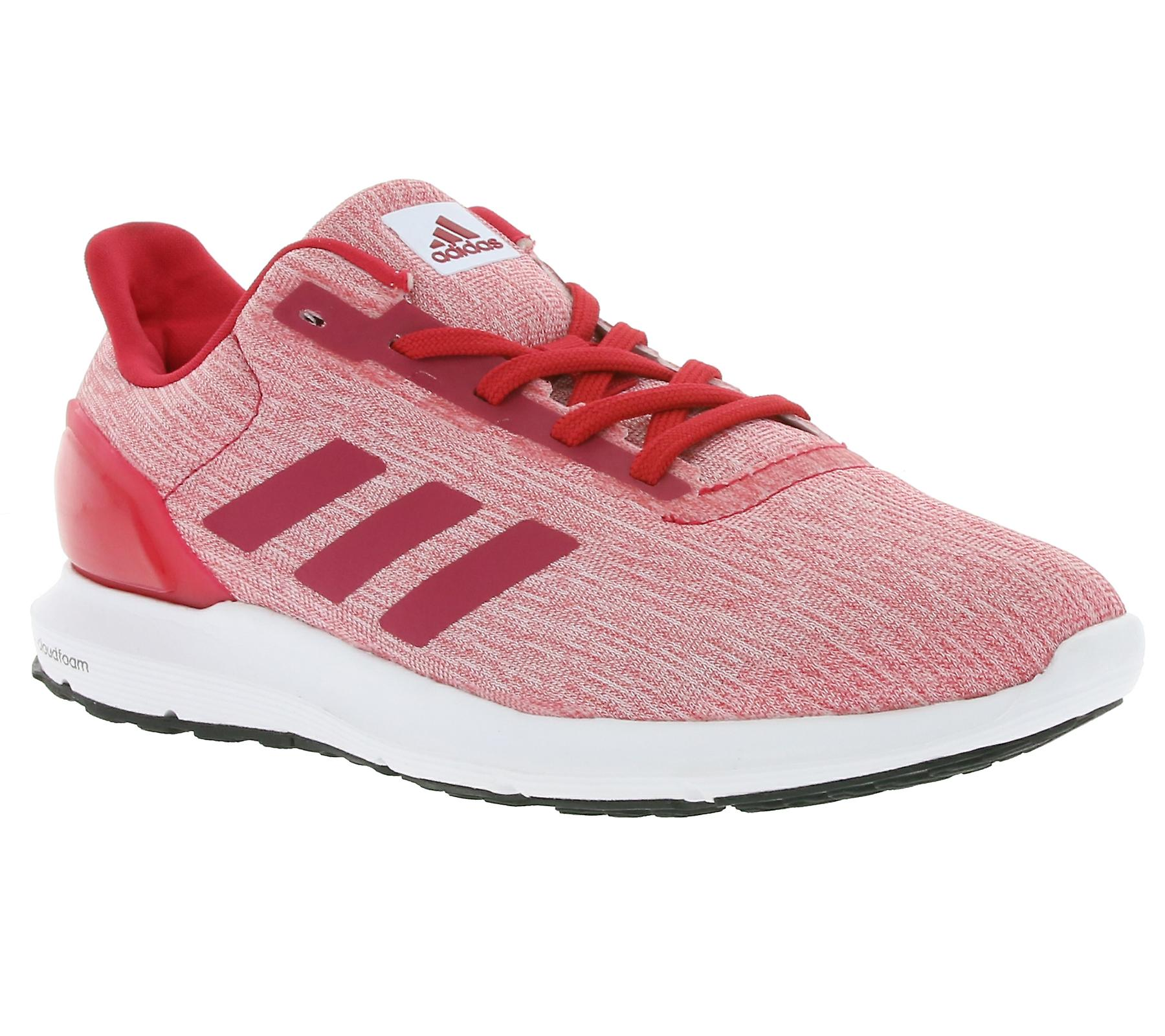 Adidas Performance cosmic w Sport Shoes Color Pink  Women