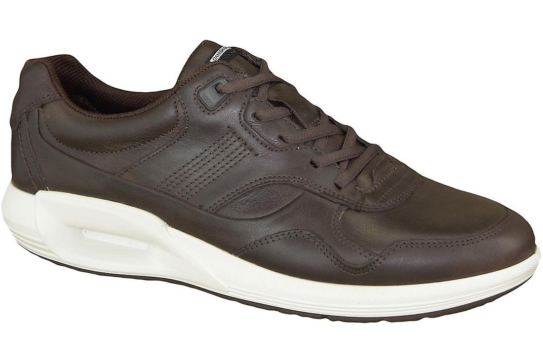 ECCO Men's Shoes | Dillard's