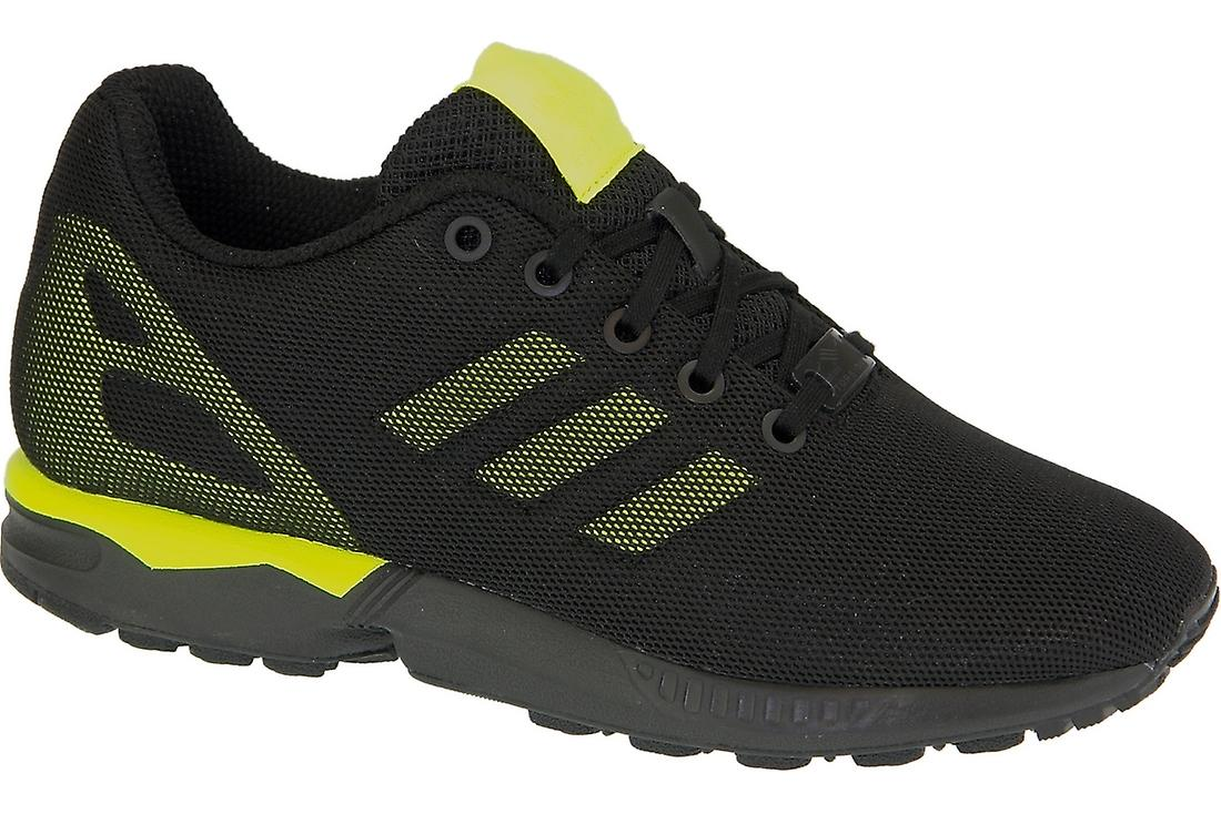 grande vente 70adb 550be adidas ZX Flux K S74953 Kids sneakers