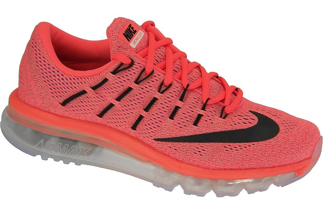 énorme réduction 91043 87251 Nike Air Max 2016 Wmns 806772-800 Womens sneakers